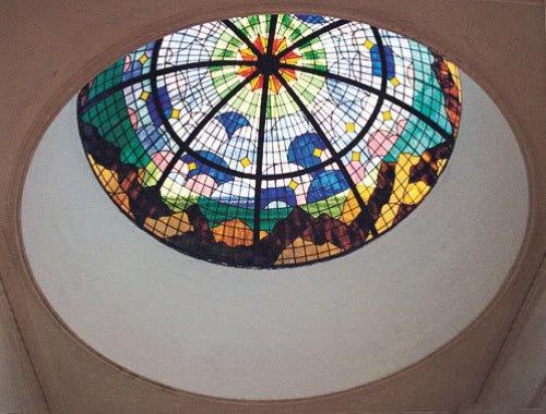 افخم الديكورات للمرايا والزجاج المعشق 363303.jpg