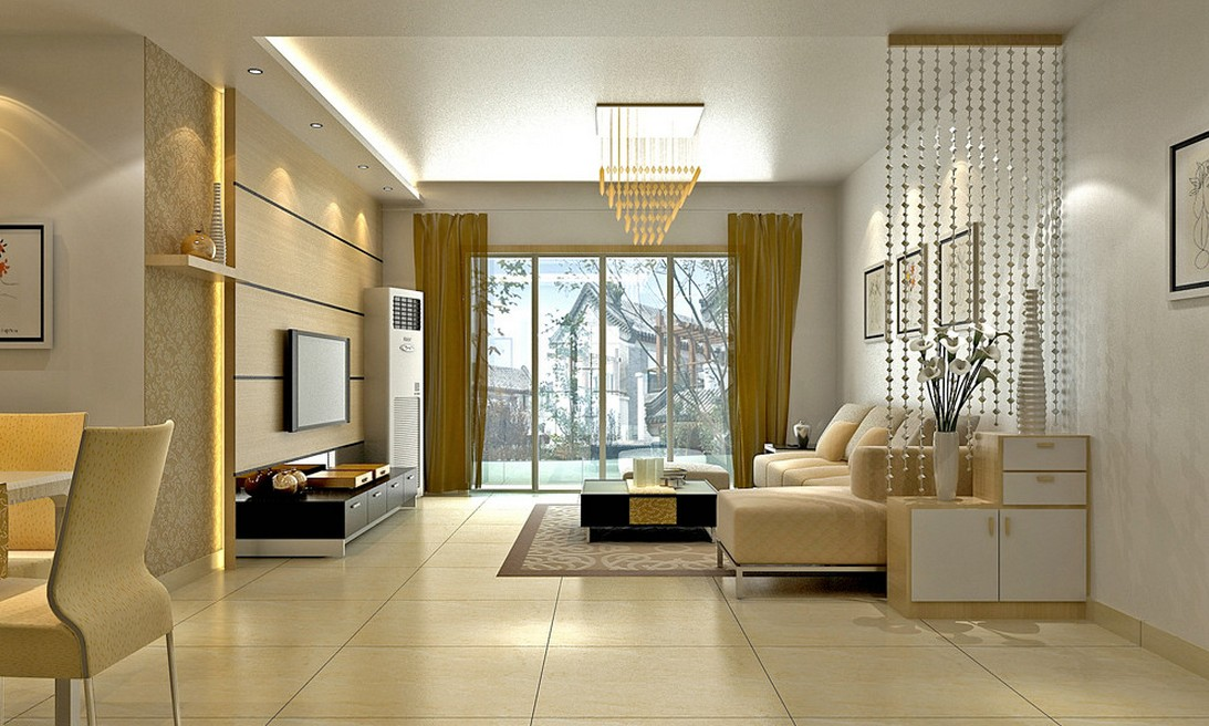 Living rooms for Living room decorating ideas 2014