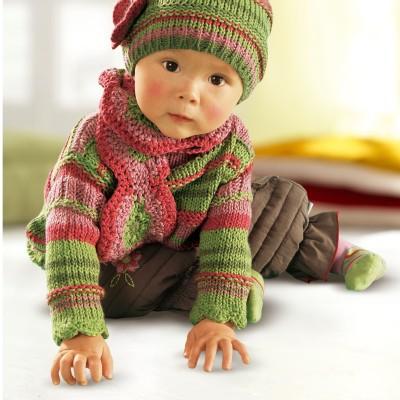 انا والشتاء وملابسي الناعمه 366276.jpg