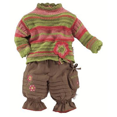 انا والشتاء وملابسي الناعمه 366277.jpg