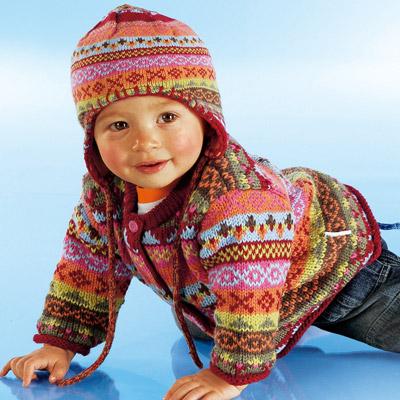 انا والشتاء وملابسي الناعمه 366279.jpg
