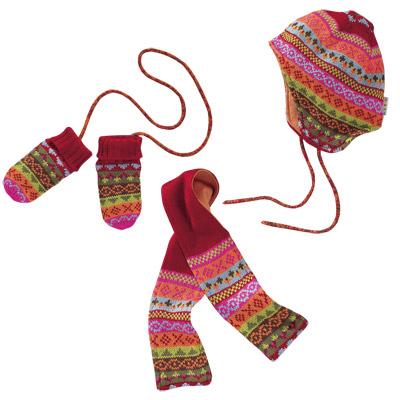 انا والشتاء وملابسي الناعمه 366281.jpg