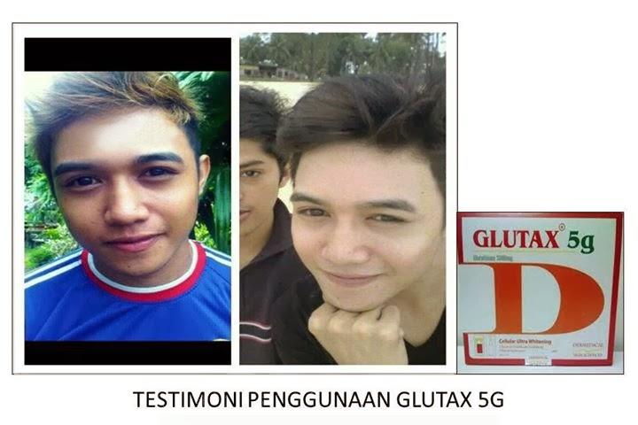 الجلوتاثيون Glutax 5000 الإيطالية 366609.jpg