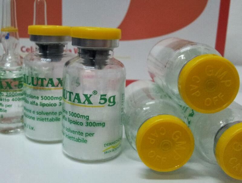 الجلوتاثيون Glutax 5000 الإيطالية 366610.jpg