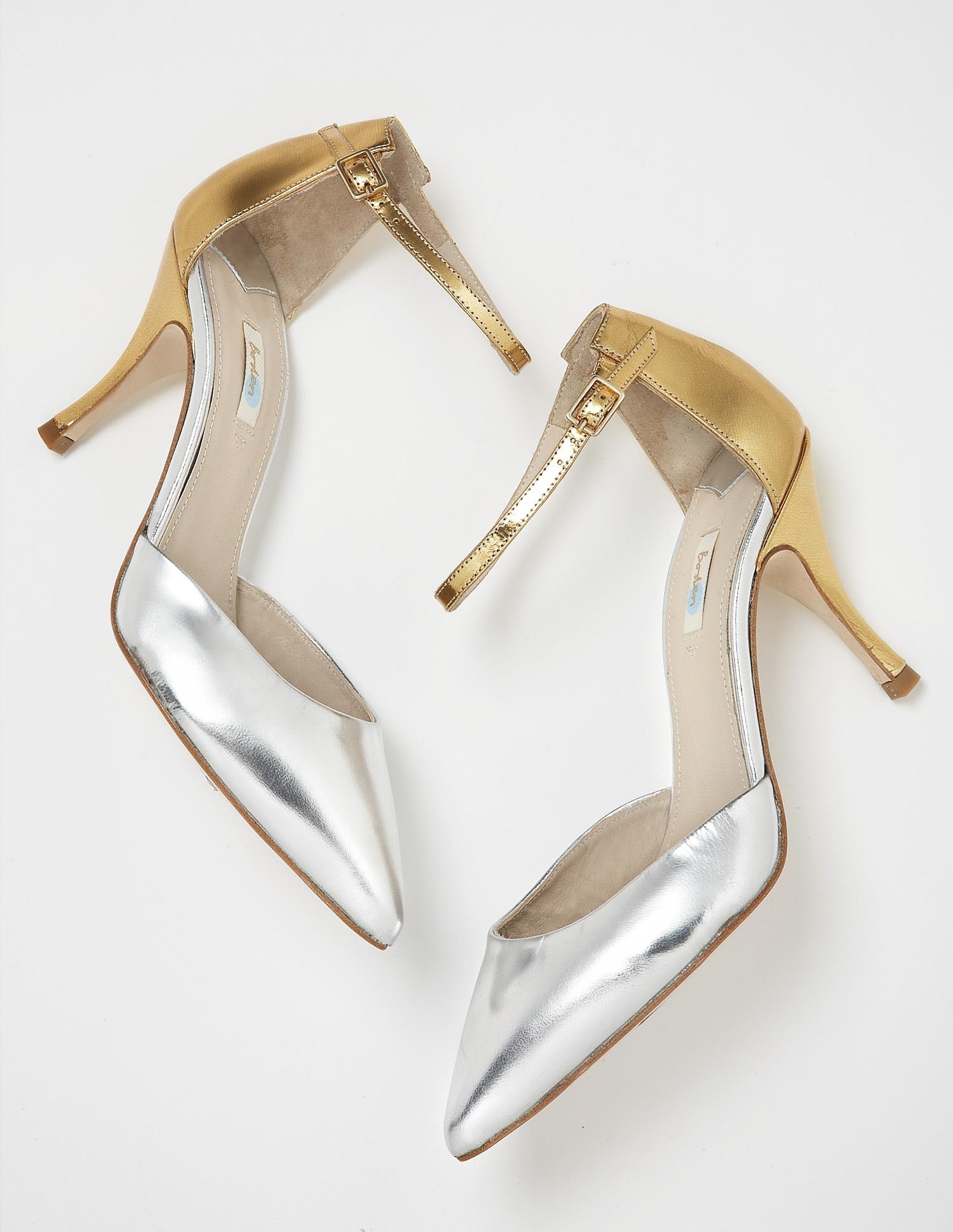والاحذية Boden 2014 367982.jpg
