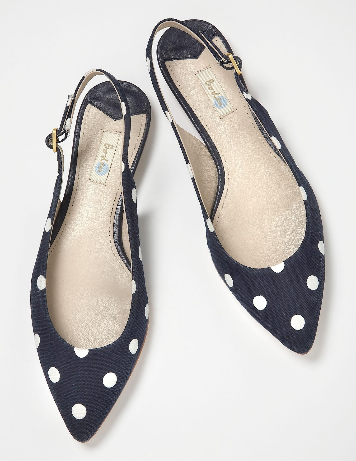 والاحذية Boden 2014 367985.jpg