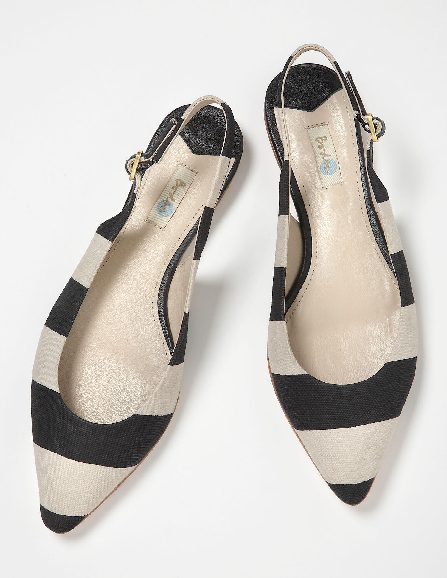 والاحذية Boden 2014 367986.jpg