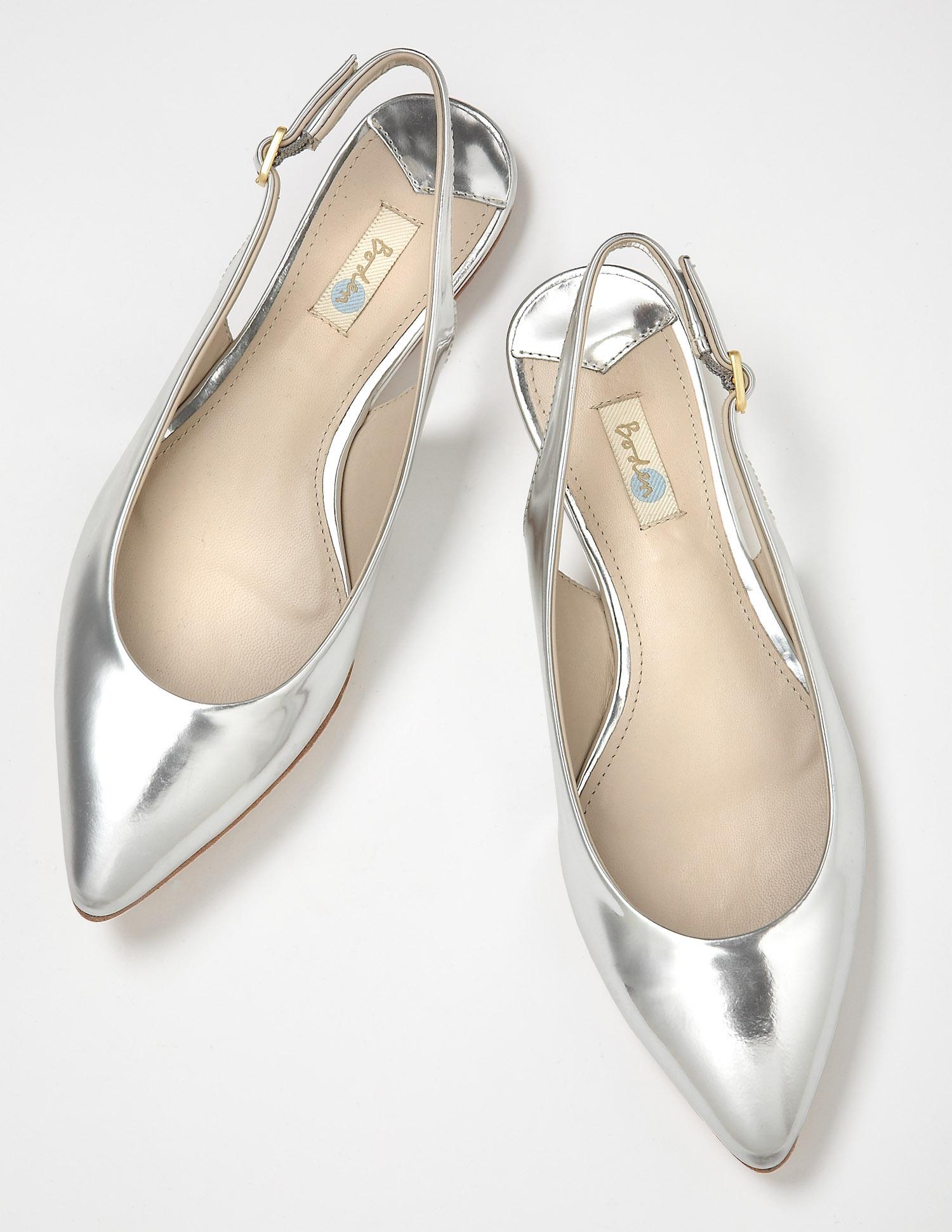والاحذية Boden 2014 367987.jpg