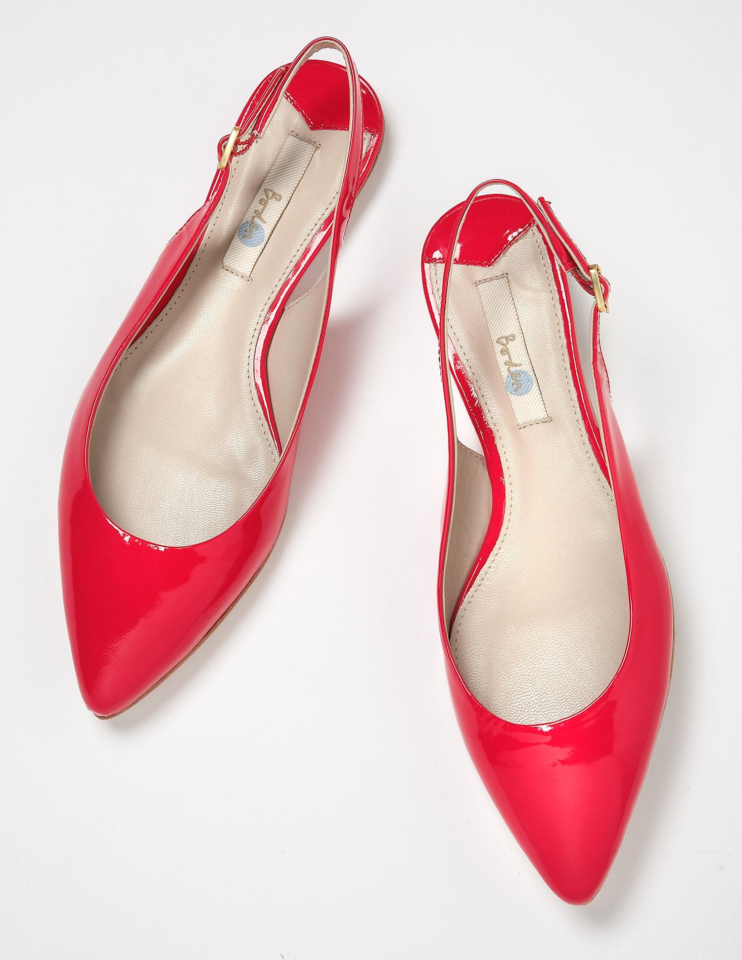 والاحذية Boden 2014 367988.jpg