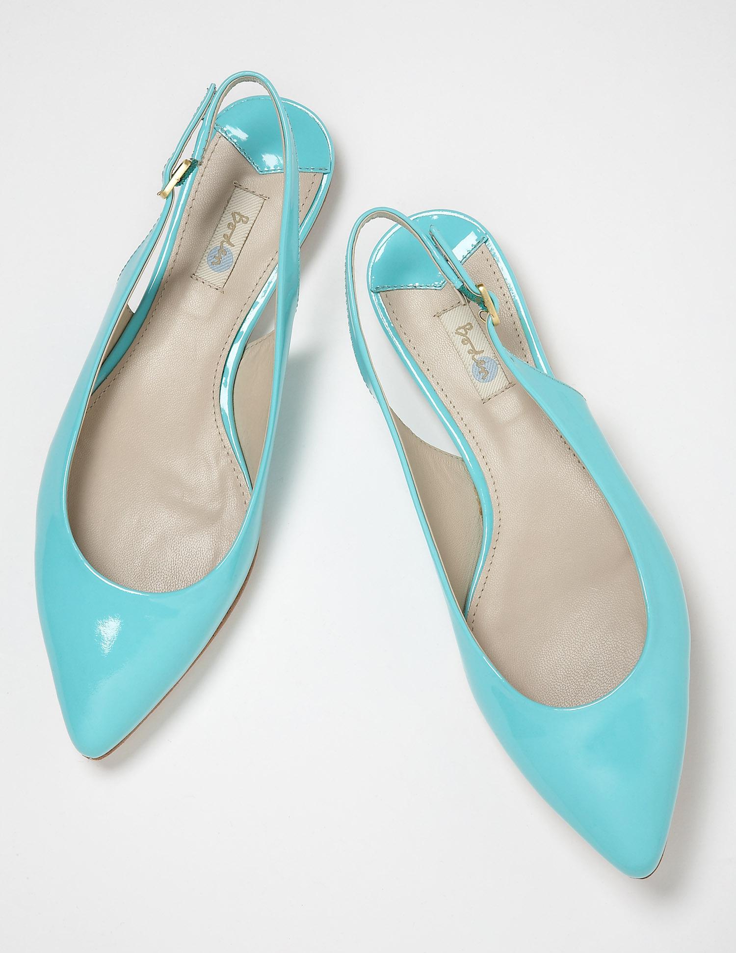 والاحذية Boden 2014 367989.jpg
