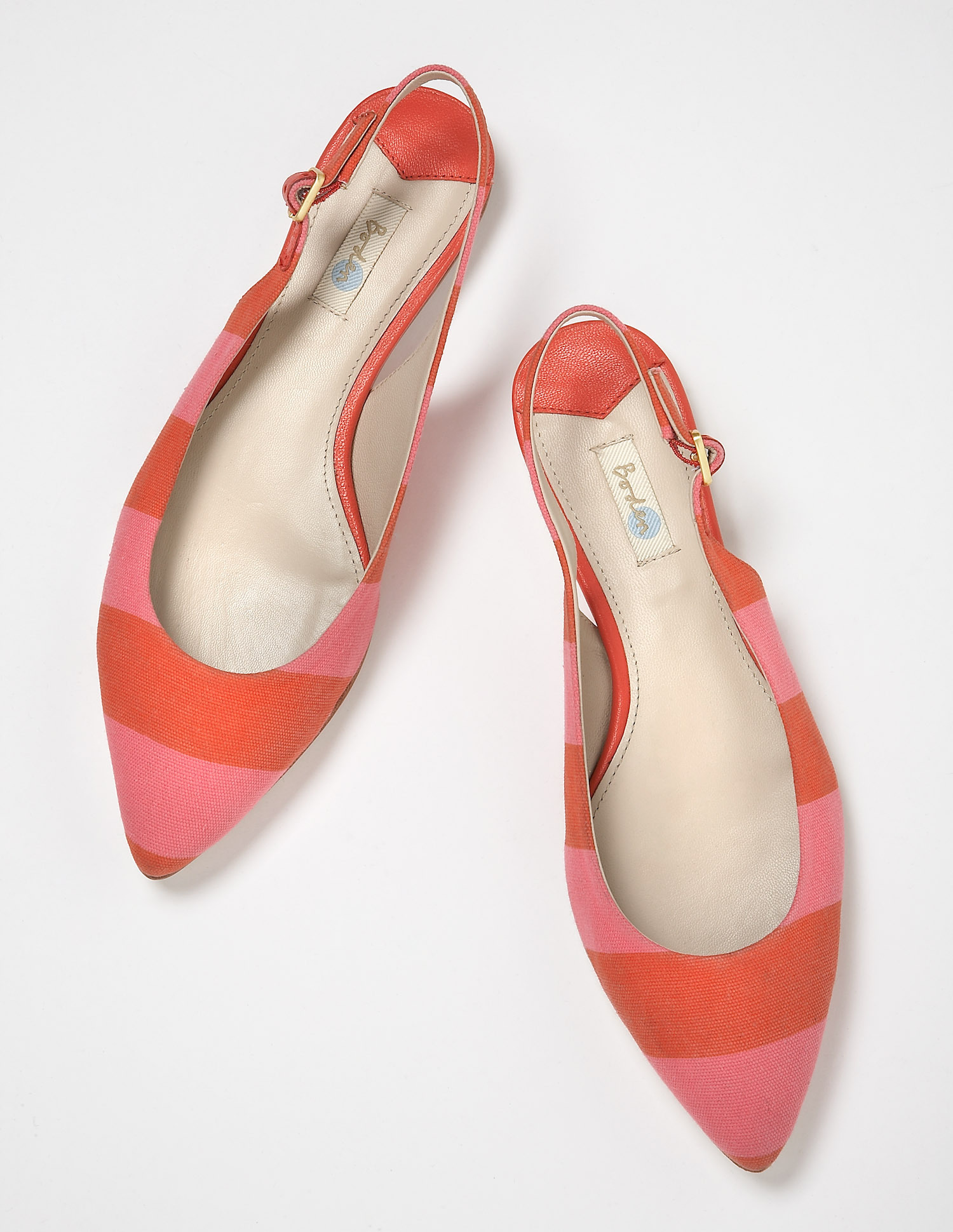 والاحذية Boden 2014 367990.jpg