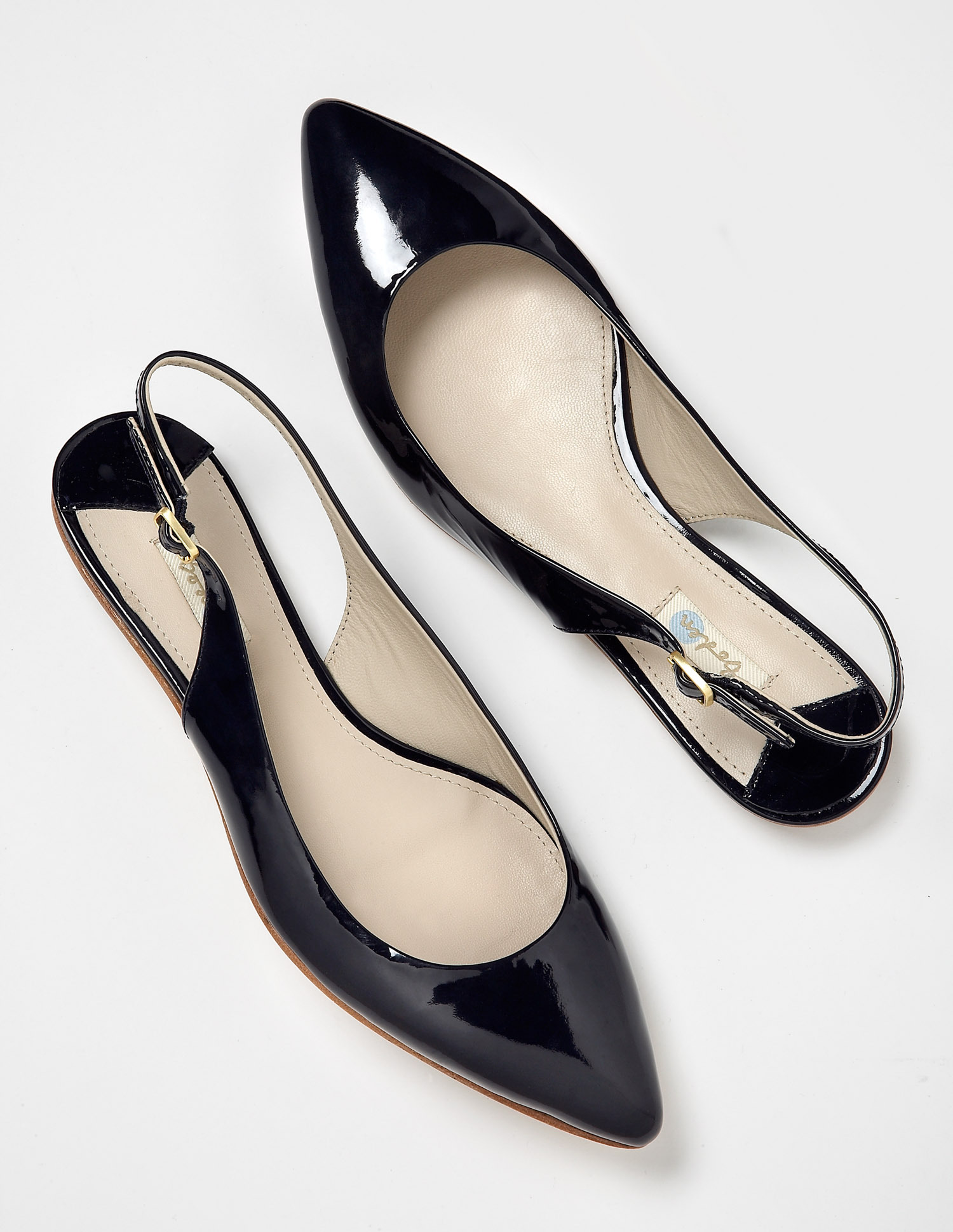 والاحذية Boden 2014 367991.jpg
