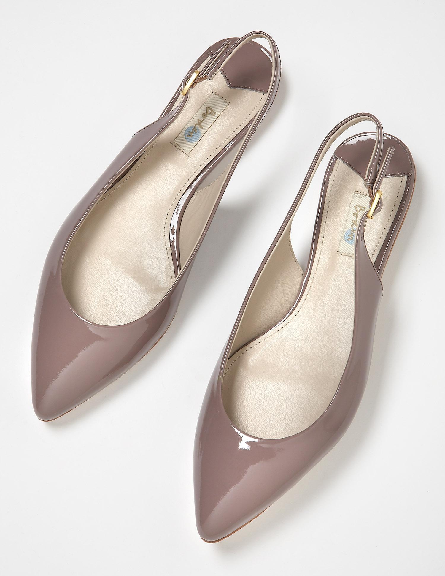 والاحذية Boden 2014 367992.jpg