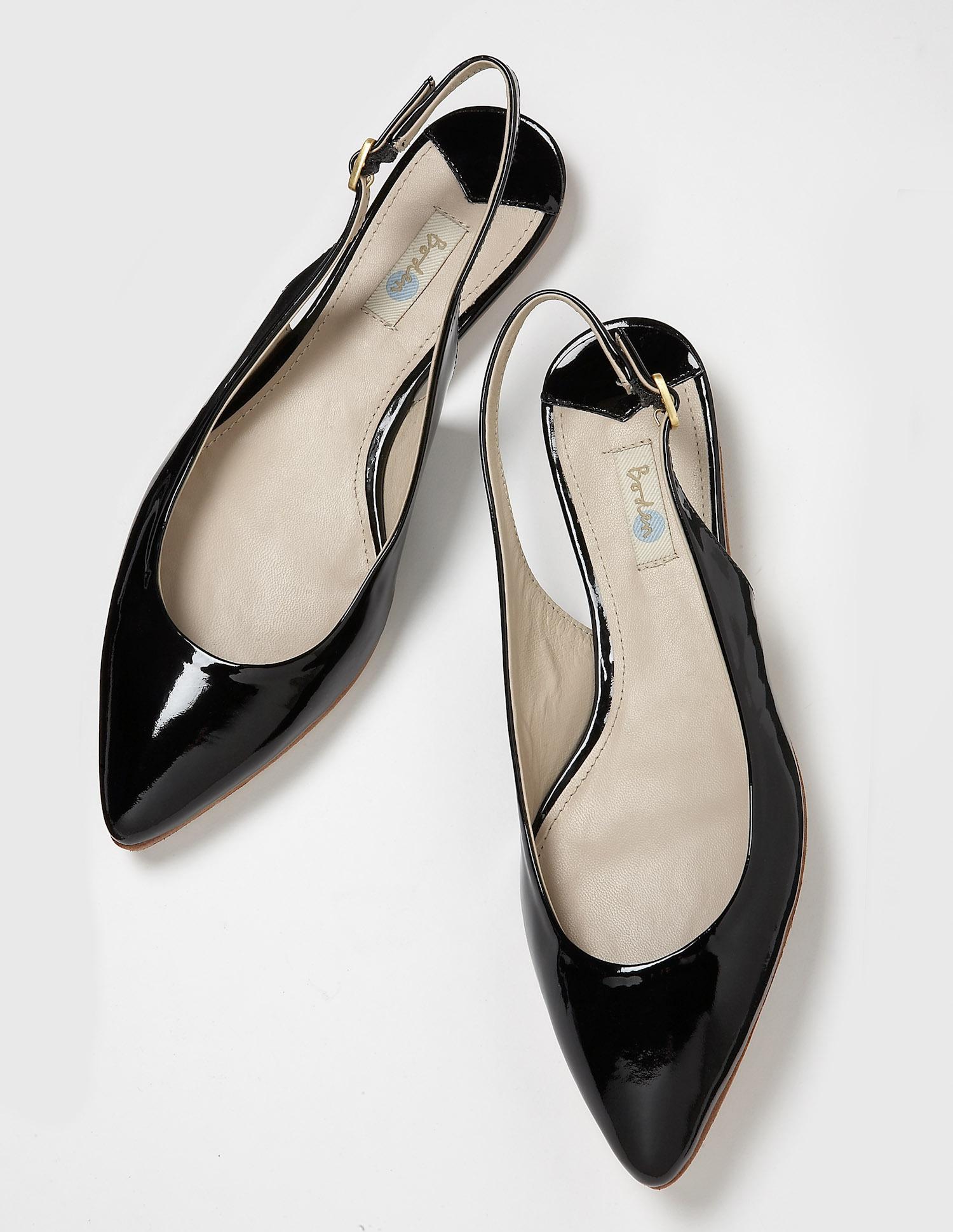 والاحذية Boden 2014 367993.jpg