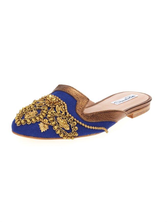 f74b7a1782c7a أحذية رائعة لأناقتك وتألقك أحذية ماركة جديد 2014 - مجتمع رجيم
