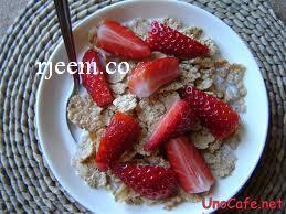 اكلات صحيه للدايت من تجميعي 370363.jpg