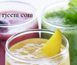 افضل المشروبات الصحيه لرشاقتك من تجميعي 370365.jpg