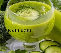 افضل المشروبات الصحيه لرشاقتك من تجميعي 370366.jpg