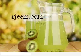 افضل المشروبات الصحيه لرشاقتك من تجميعي 370367.jpg