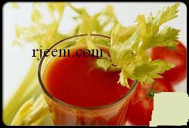 افضل المشروبات الصحيه لرشاقتك من تجميعي 370371.jpg