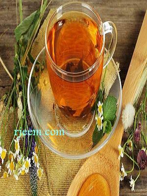 افضل المشروبات الصحيه لرشاقتك من تجميعي 370372.jpg