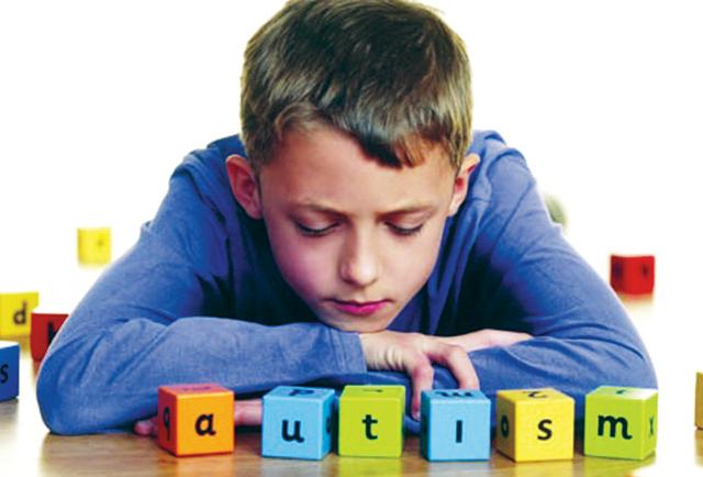 الكلام-متلازمة Tourette syndrome) 370635.jpg