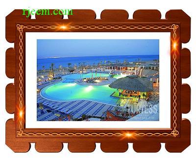 السياحيه بالبلدان العربيه 370967.jpg