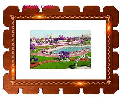 السياحيه بالبلدان العربيه 370971.jpg