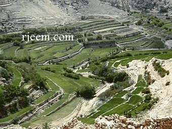 السياحيه بالبلدان العربيه 370975.jpg