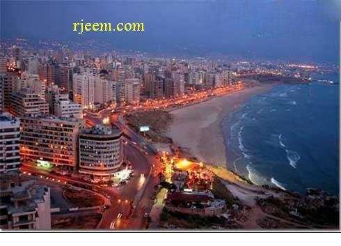 السياحيه بالبلدان العربيه 370976.jpg