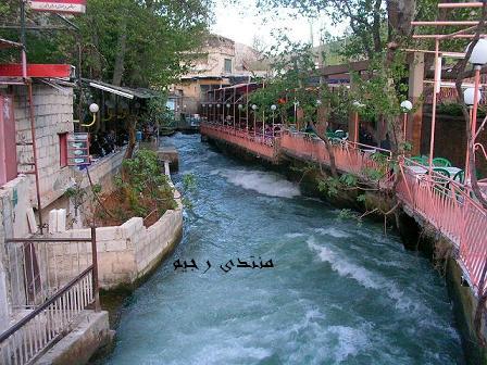 السياحيه بالبلدان العربيه 370979.jpg