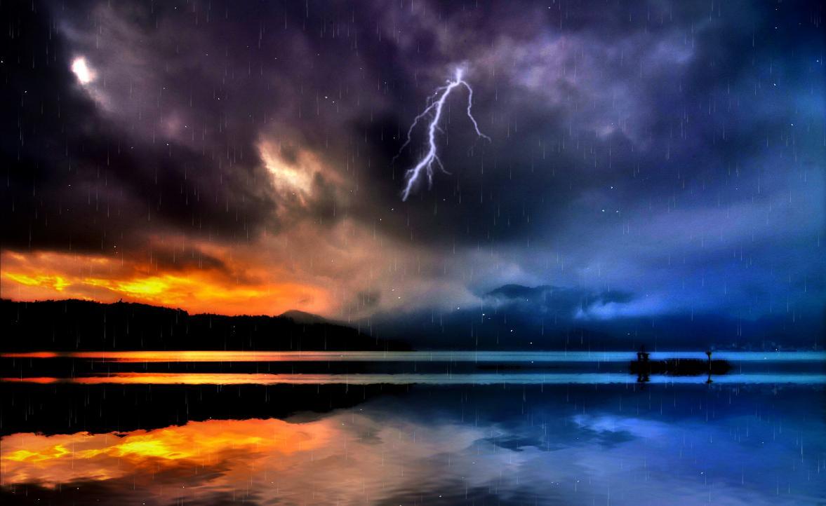 الامطار 371011.jpg
