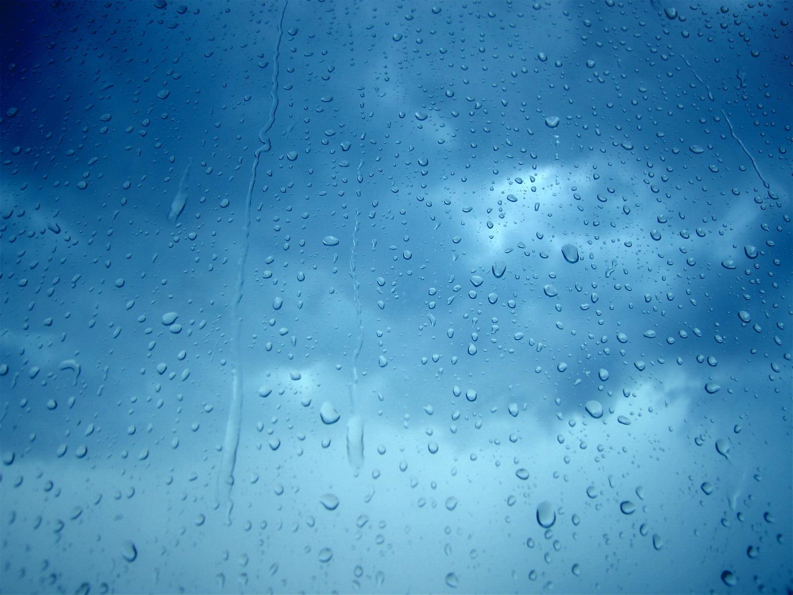 الامطار 371016.jpg