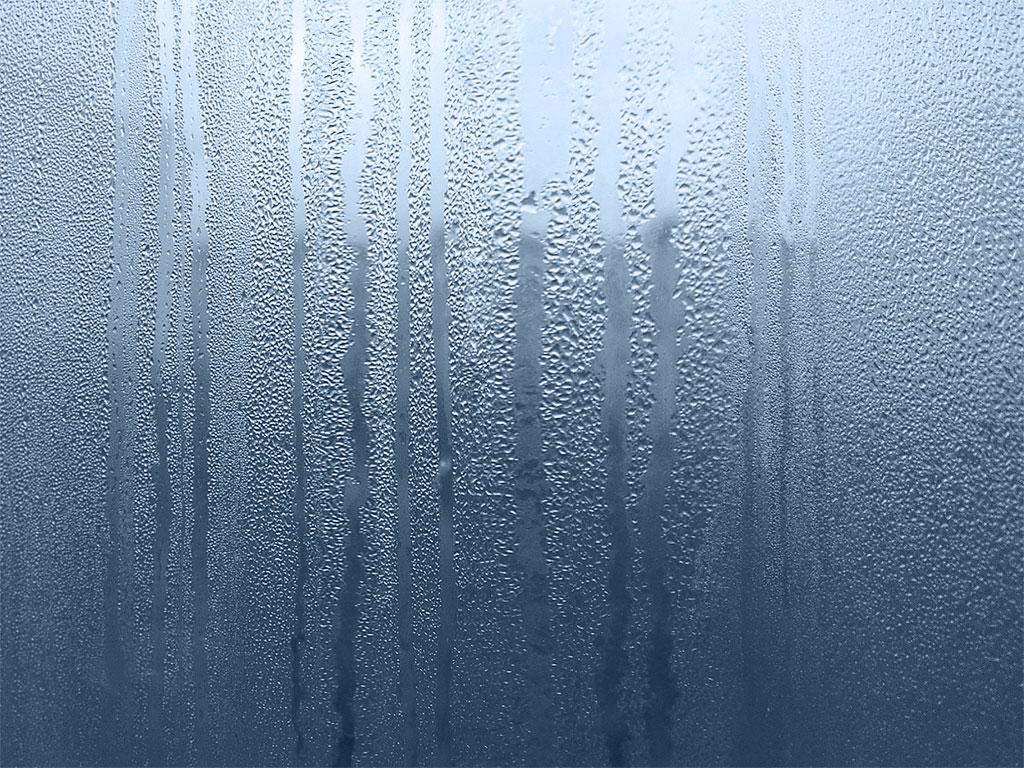 الامطار 371017.jpg