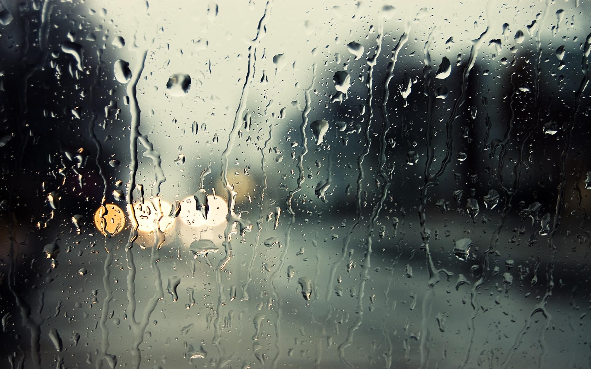 الامطار 371020.jpg