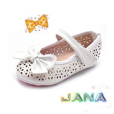 شو حذائي جميل يا ماما 373212.png