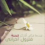 رمزياتي 373896.png