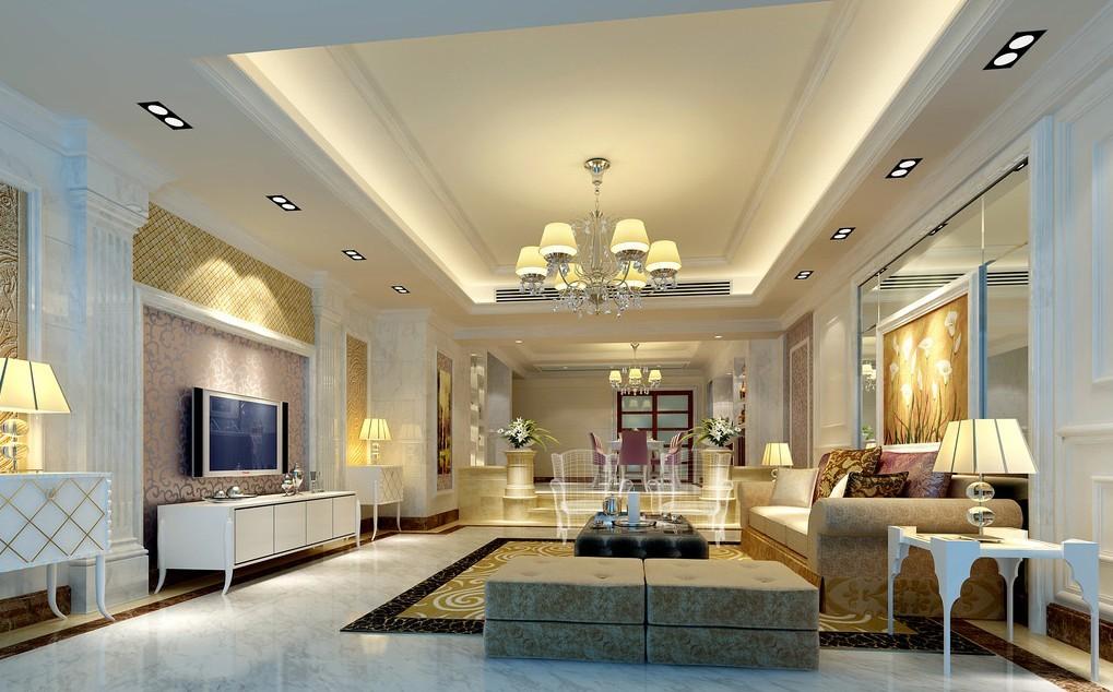ديكورات living rooms 2014 375284.jpg