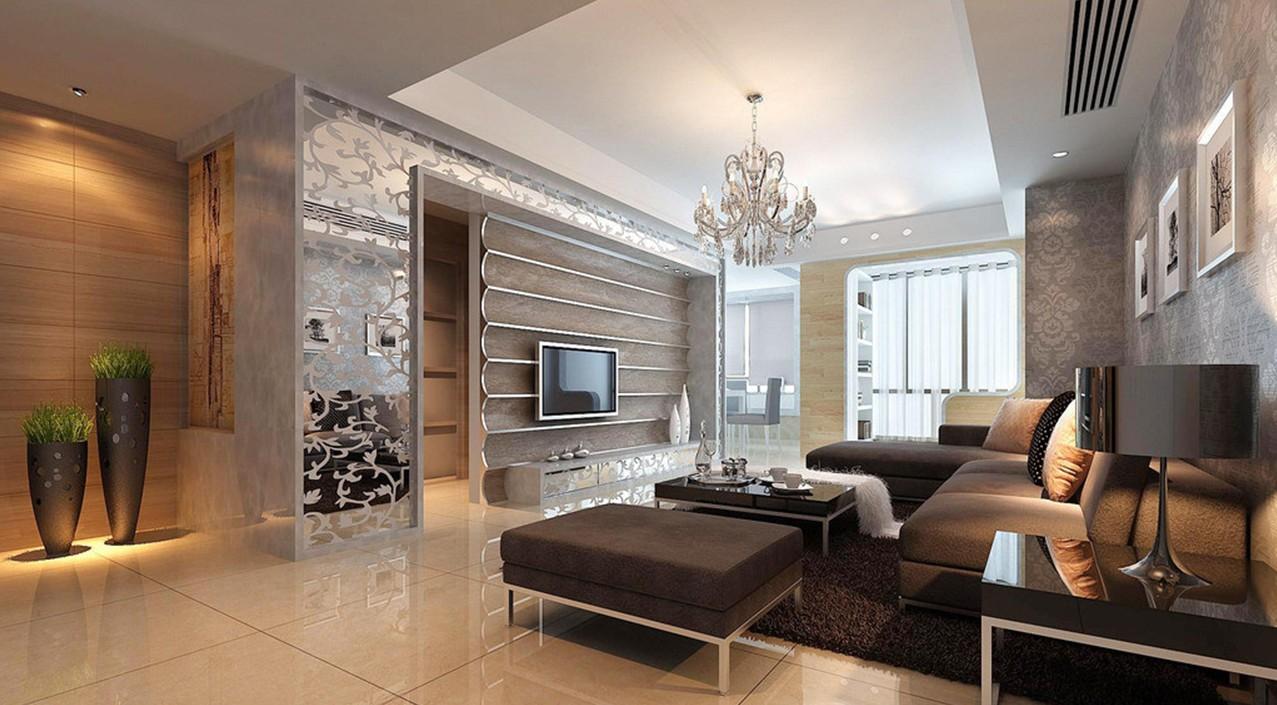 ديكورات living rooms 2014 375286.jpg
