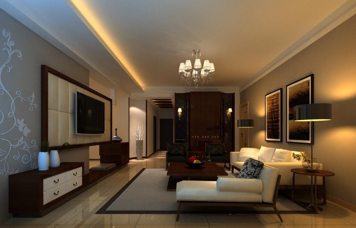 ديكورات living rooms 2014 375288.jpg
