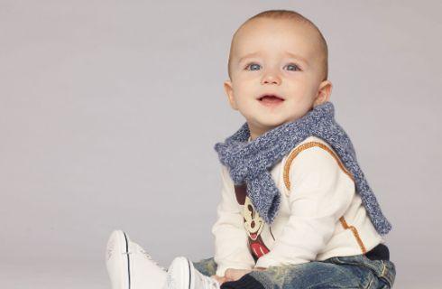أزياء متنوعة للأطفال أزياء آخر شياكة وأناقة 2014 376165.jpg