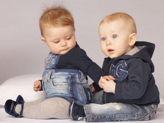 أزياء متنوعة للأطفال أزياء آخر شياكة وأناقة 2014 376166.jpg