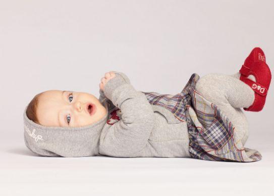 أزياء متنوعة للأطفال أزياء آخر شياكة وأناقة 2014 376167.jpg