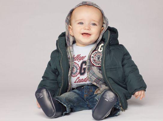 أزياء متنوعة للأطفال أزياء آخر شياكة وأناقة 2014 376168.jpg