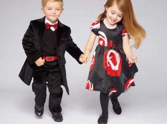 أزياء متنوعة للأطفال أزياء آخر شياكة وأناقة 2014 376169.jpg