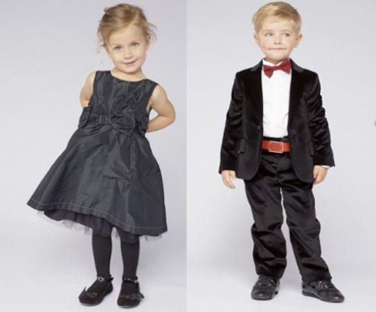 أزياء متنوعة للأطفال أزياء آخر شياكة وأناقة 2014 376170.jpg