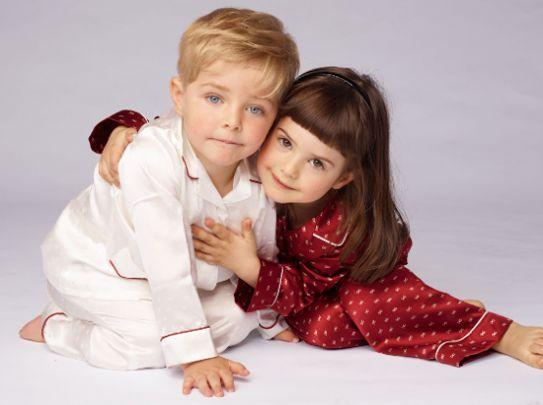 أزياء متنوعة للأطفال أزياء آخر شياكة وأناقة 2014 376171.jpg