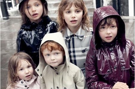 أزياء متنوعة للأطفال أزياء آخر شياكة وأناقة 2014 376172.jpg