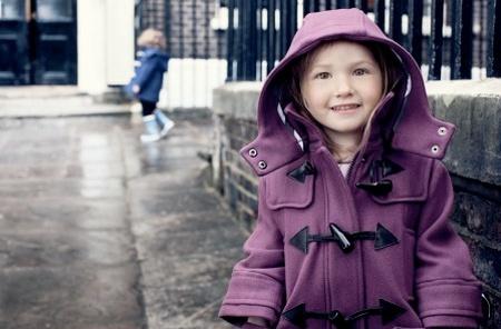 أزياء متنوعة للأطفال أزياء آخر شياكة وأناقة 2014 376174.jpg