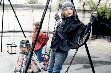 أزياء متنوعة للأطفال أزياء آخر شياكة وأناقة 2014 376176.jpg